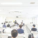 熊谷ITスクール